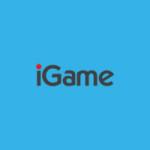 iGame-LoGO-150x150