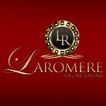 LR-logo-150X150M