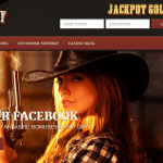 VegasPlay_1-150x150