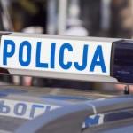 policja2-150x150