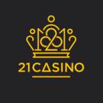 21-Casino-welkomstbonus-150x150
